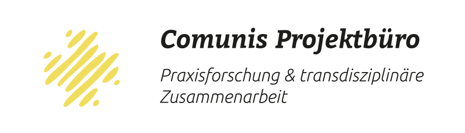Comunis Projektbüro
